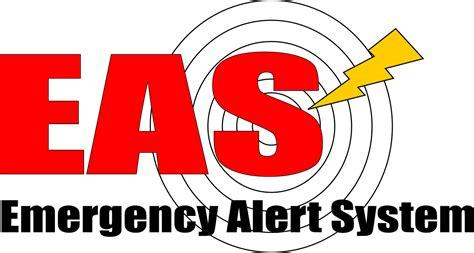 EAS Logo w Target
